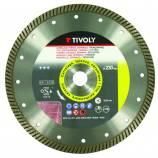DIAMOND disc | Multi-material | Best sellers range TECHNIC (Hanging box)