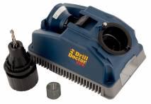 Affûteuse de forets métaux béton Ø 2,5 à 13mm DRILL DOCTOR 400
