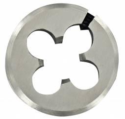 EXTRA | Cojinete acero cromado | Diám. 25,4 ESSENTIAL (Blíster)