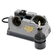 Affûteuse de forets métaux béton Ø 2,5 à 13mm DRILL DOCTOR 500