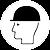 footer_caution_helmet